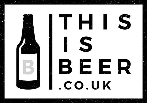 This is Beer | Craft Beer Shop | Buy craft beer online UK